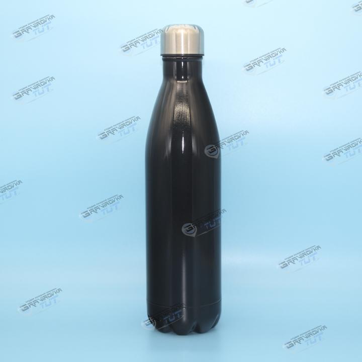 Термобутылка 720мл