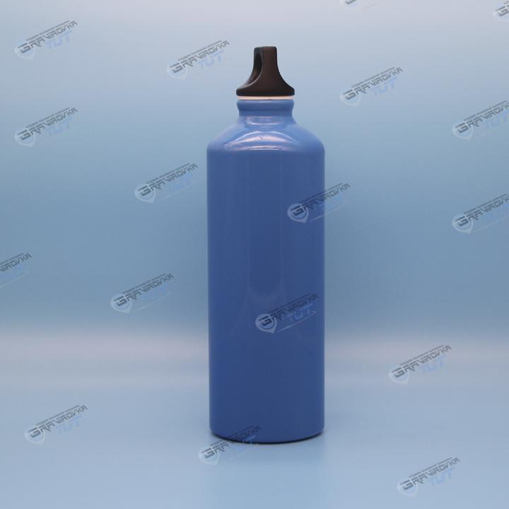 Бутылочка 700мл