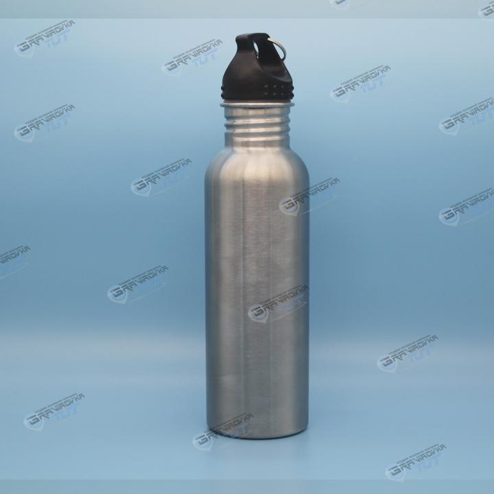 Бутылка 720мл