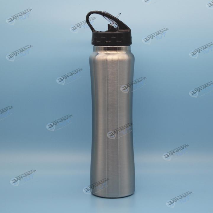 Бутылка с носиком