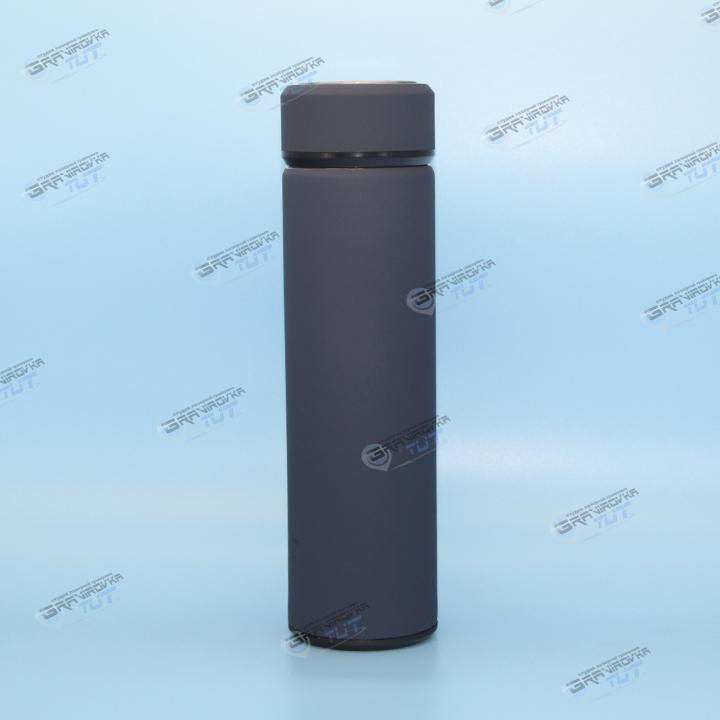 Термос blue 500мл