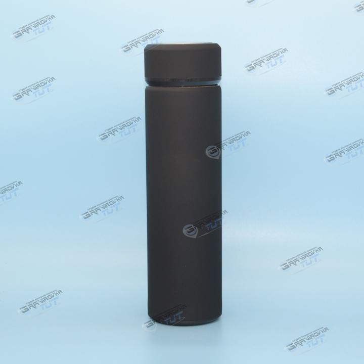 Термос black 500мл