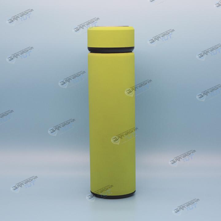 Термос green 500мл