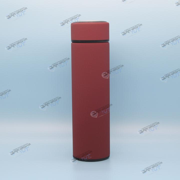 Термос red 500мл